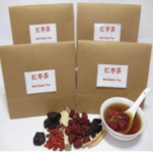 red-tea11